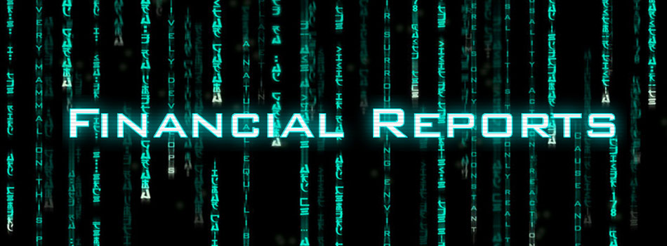 nbe-financial-reports